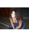 street dance life profil - Monuška