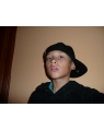 street dance life profil - mykl