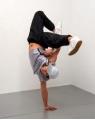 street dance life profil - Nathan Oscar Sheu