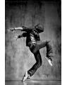street dance life profil - Nethka