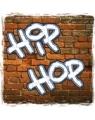 street dance life profil - Ni.cool.ka