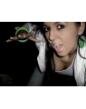 street dance life profil - Nicky...