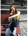 street dance life profil - Nikolka Lolaska