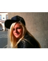 street dance life profil - NiXie