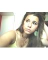 street dance life profil - Oliviaa