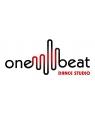 street dance life profil - OneBeat
