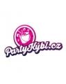 street dance life profil - PartyKybl.cz