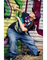 street dance life profil - Patricie