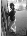 street dance life profil - Patricieable
