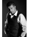 street dance life profil - PATRICK