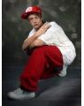 street dance life profil - Pavel
