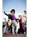 street dance life profil - petra.rps