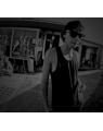 street dance life profil - Podkan