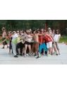 street dance life profil - Prahe