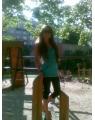 street dance life profil - pussika17