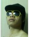 street dance life profil - qooj