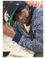 street dance life profil - R.L.