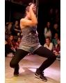 street dance life profil - Radushka