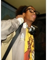 street dance life profil - Ratinho