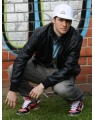 street dance life profil - RobinBrys