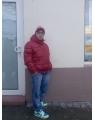 street dance life profil - Romann.17