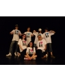 street dance life profil - Rytmus Elitte