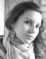 street dance life profil - Sabie