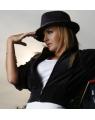 street dance life profil - Sabina
