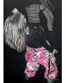 street dance life profil - Sharka-Shx