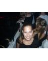 street dance life profil - shelbie