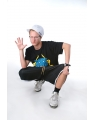 street dance life profil - Shorty
