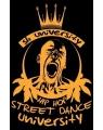 street dance life profil - SHuniversity