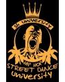 street dance life profil - shuniversitybratislava