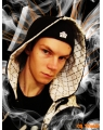 street dance life profil - Simen