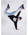 street dance life profil - Snem