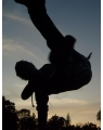 street dance life profil - Spajx