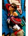 street dance life profil - Special D
