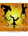 street dance life profil - ssob