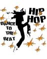 street dance life profil - Star