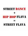 street dance life profil - Street Flava