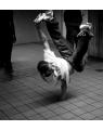 street dance life profil - street_davo