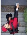 street dance life profil - streetdancelife
