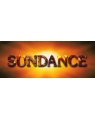 street dance life profil - Sundance
