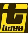 street dance life profil - T-BASS