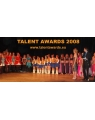 street dance life profil - Talent Awards