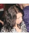 street dance life profil - TeresaCZ