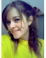 street dance life profil - Terezska