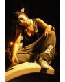 street dance life profil - Tess