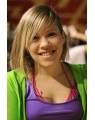 street dance life profil - Trisha
