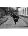 street dance life profil - Trojanko